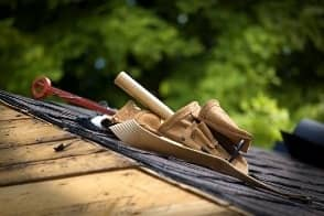 When to Replace or Repair Your Damaged Commercial Roof